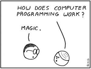 apprendreprogrammation